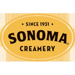 Sonoma Creamery | Since 1931